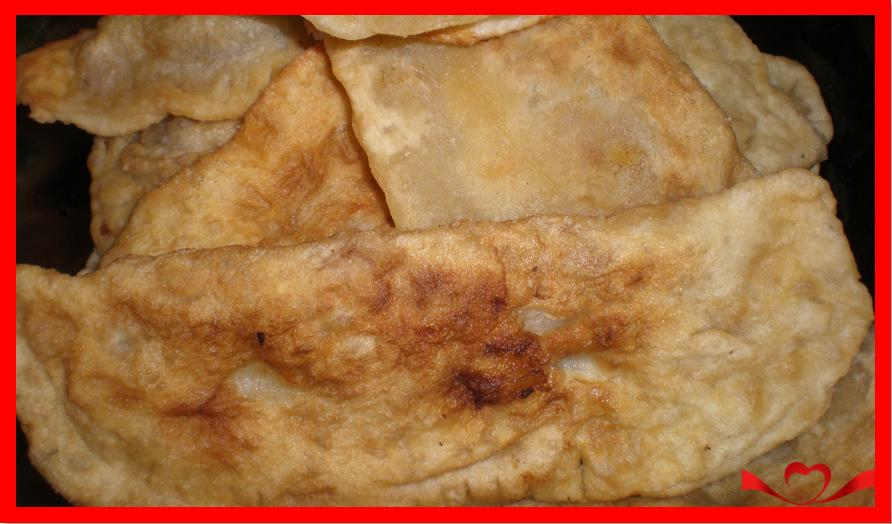 Чебуреки хрустящие рецепт пошаговый рецепт
