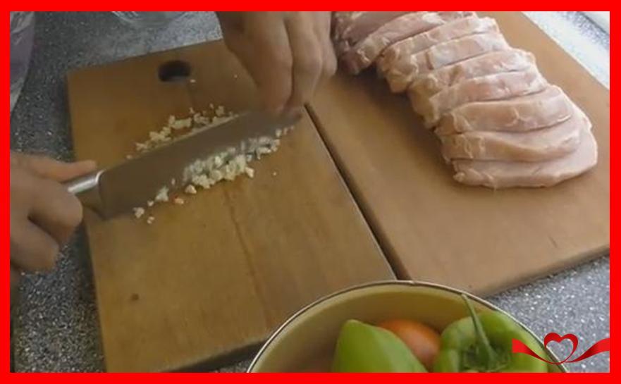 Все рецепты ирины хлебниковой пошагово