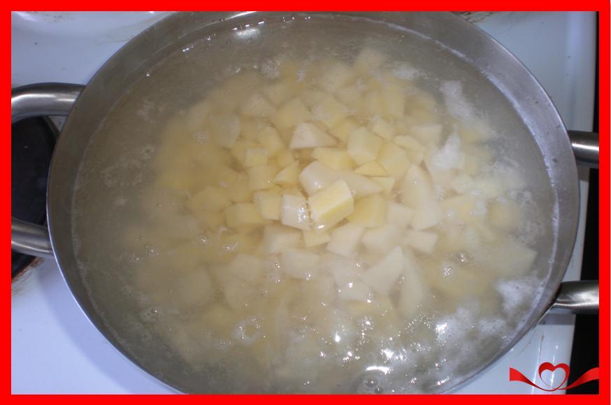 varitsay kartofel