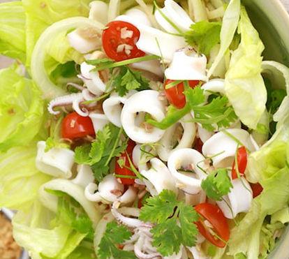 salat-s-kalmarami-tayskiy