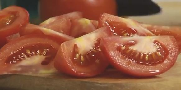 1pomidori