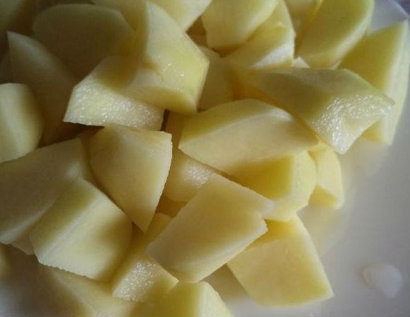 3kartofel