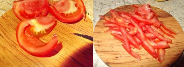 3pomidori i perec