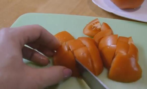 3pomidori