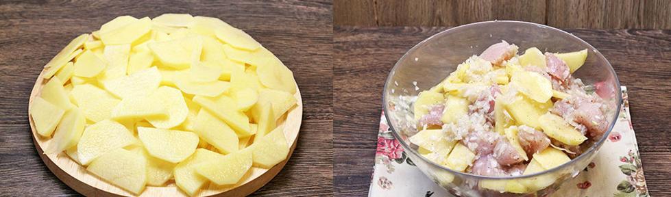 4kartofel s myasom