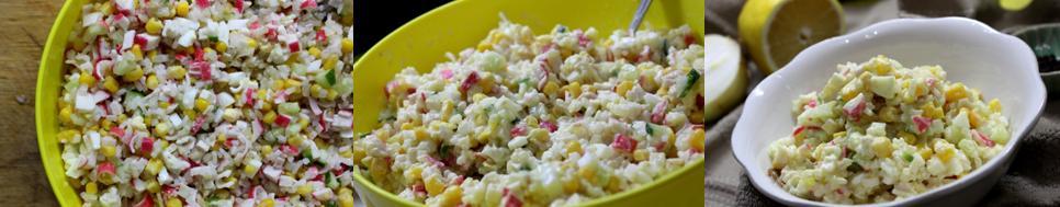 5etapi salata