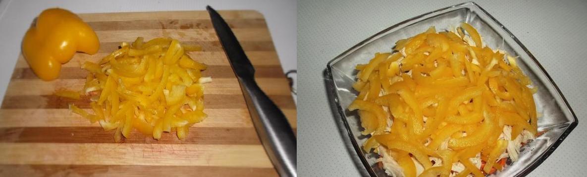 2etapi salata