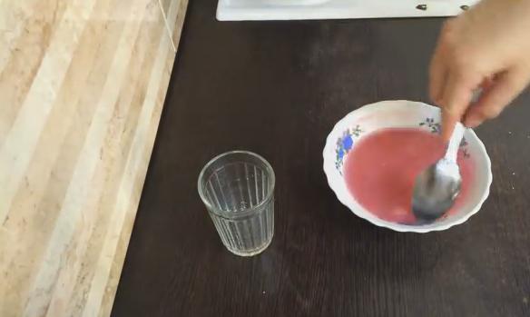 3zalivaem vodoy