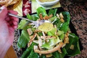 8ykrashaem salat
