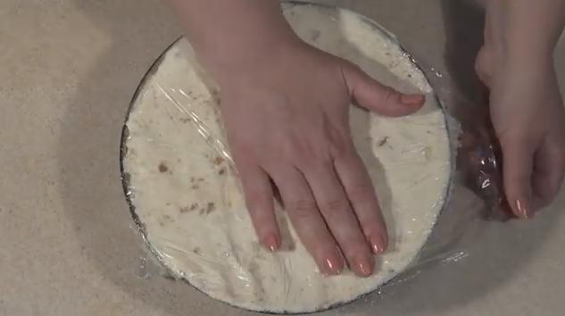 8ytrombovivaem tort