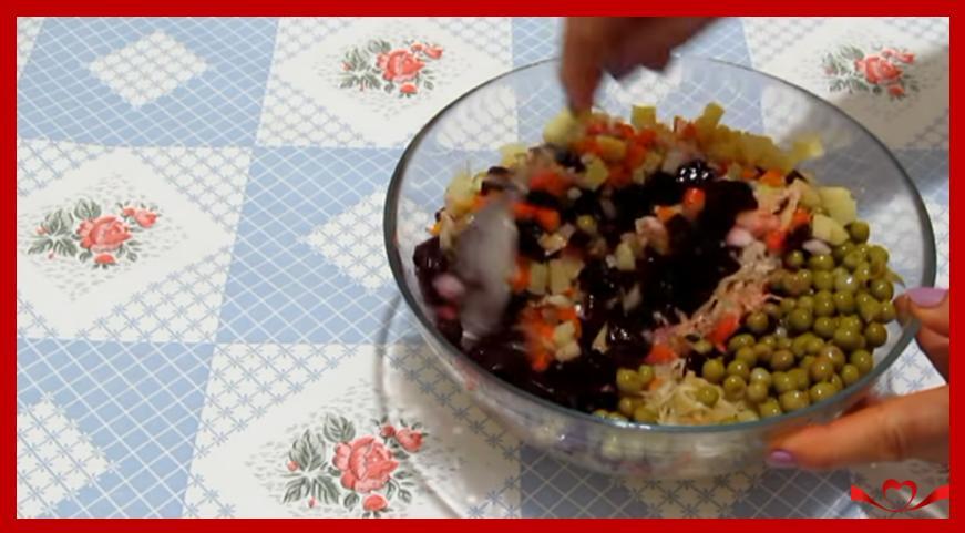 meshaem ingredienti