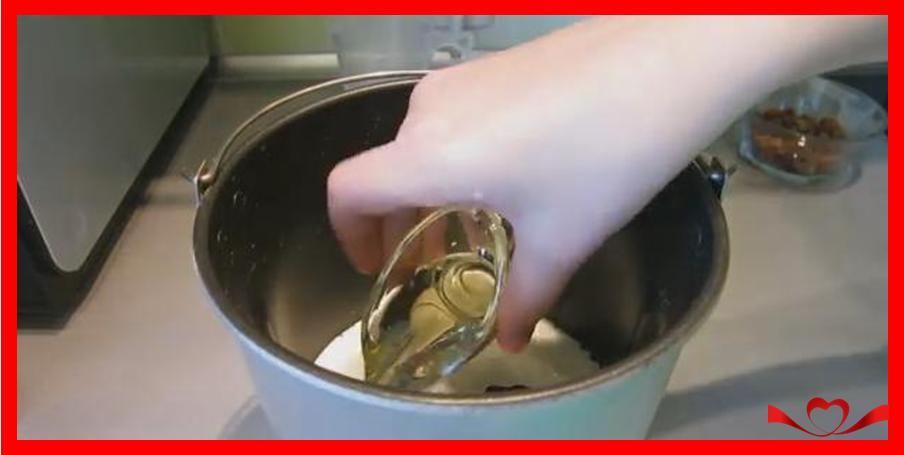 Пасхальный кулич - самые вкусные рецепты куличей с фото и видео