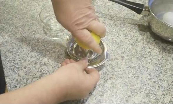 4sok limona