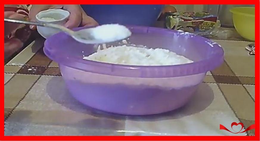 dobavlyaem sol
