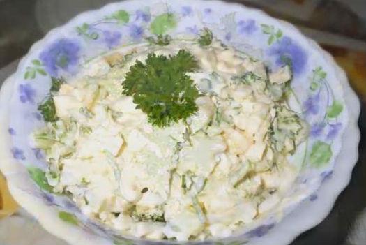 salat s kalmarami1