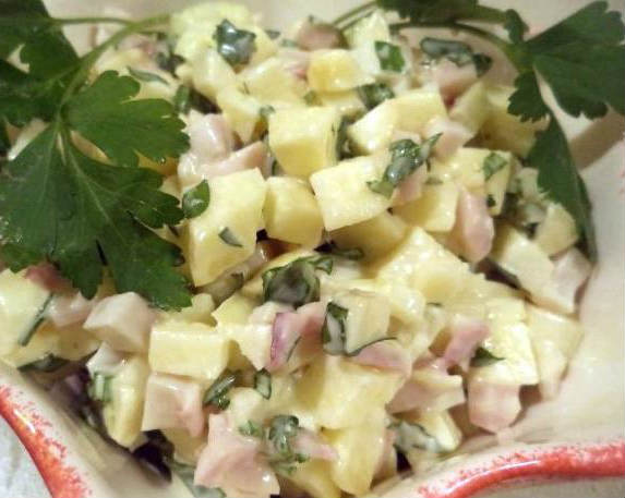 ykrashem salat