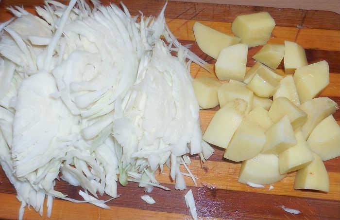 12 kartofel