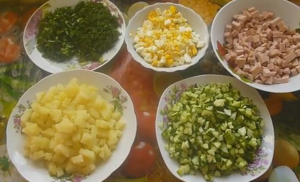 1ingredienti