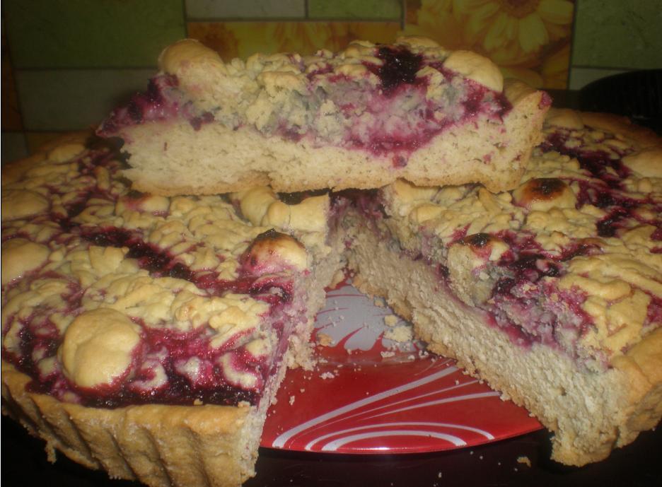 32v razreze tort