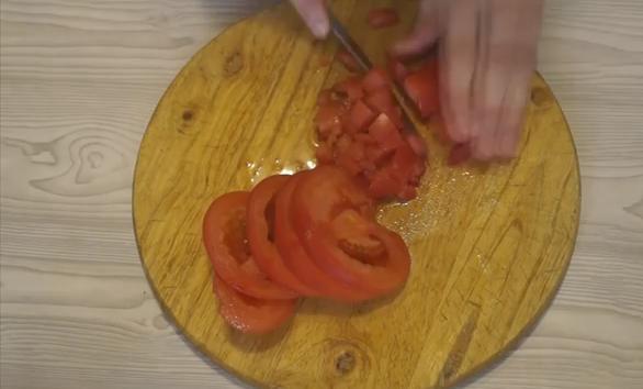 5pomidor