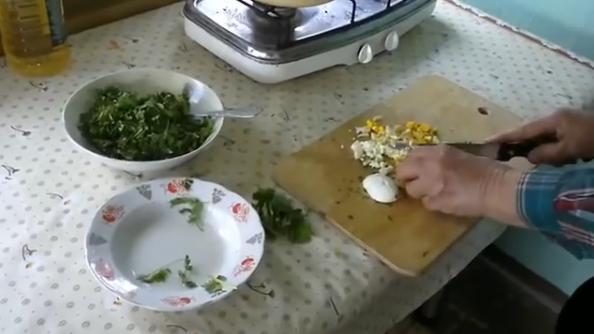 zelen i yaco