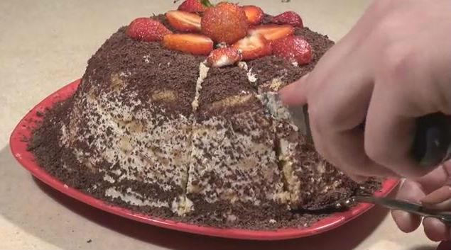 11rezem tort