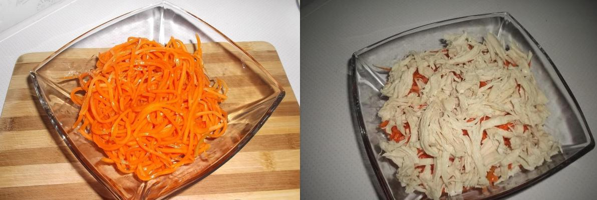 1etapi salata