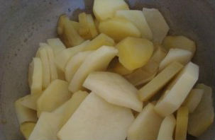 1kartofel