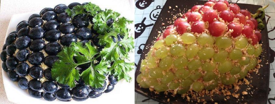 forma salata