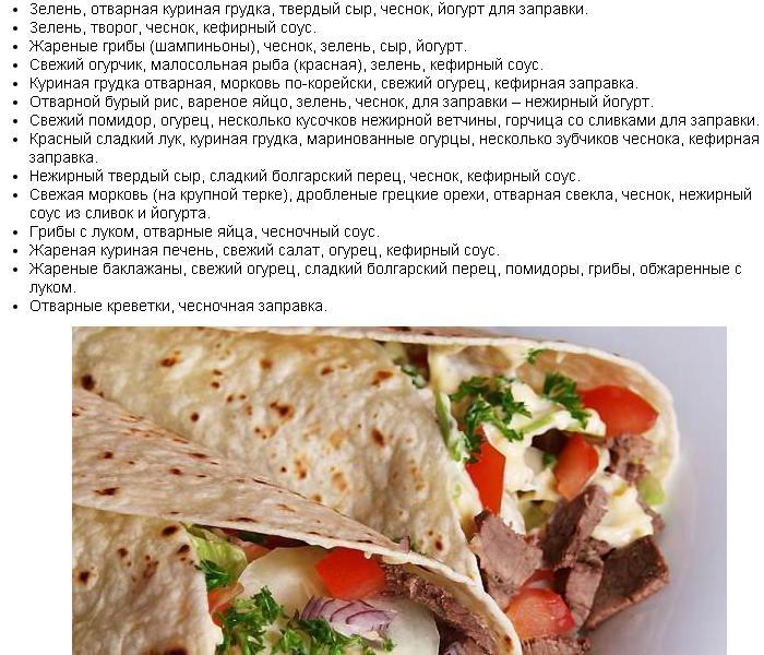 dieticheskaya shayrma