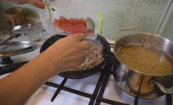 5dobavlyaem pomidori