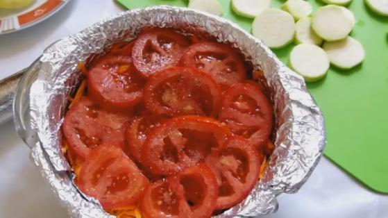 5pomidori