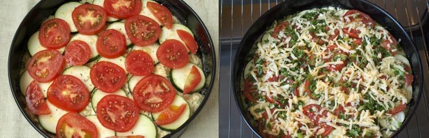 5pomidori i baklazani