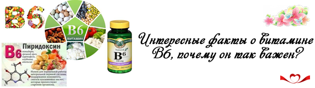 miniatura vitamin B6 png