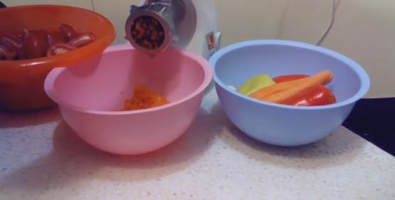 1krutim morkov