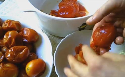 2pomidoru