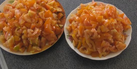 3pomidoru