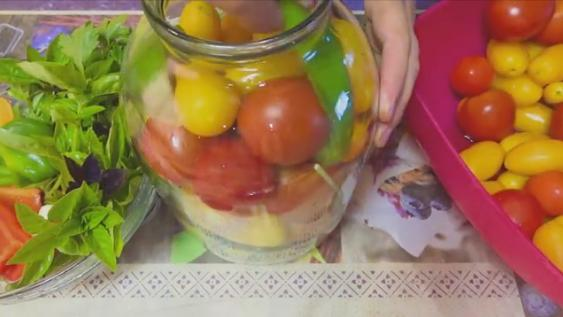 6pomidori