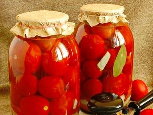 pomidory-konservirovannye-s-medom