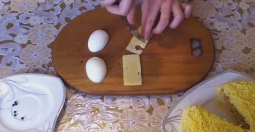 6virezaem sir