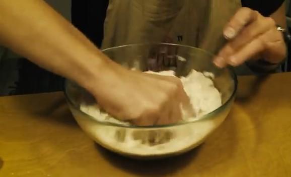Имбирное печенье (45 рецептов с фото) - рецепты с фотографиями на Поварёнок.ру