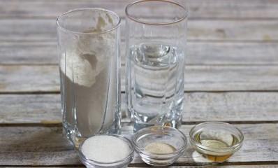 Как приготовить блины на воде без яиц (постные) — 6 рецептов ажурных и тонких блинов с дырочками