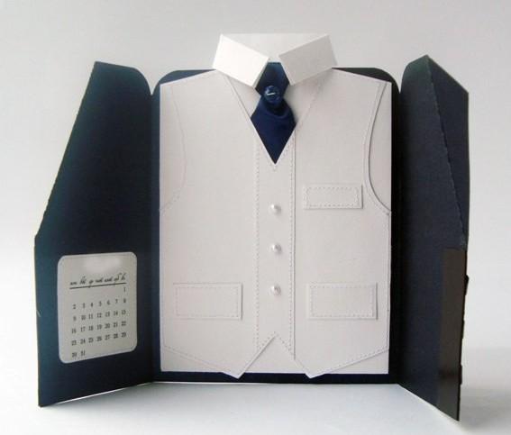 Открытка пиджак как сделать, викторина разные