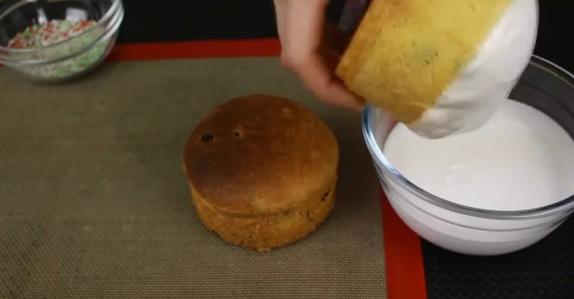 Вкусный кулич на Пасху - самый лучший рецепт 2018 года