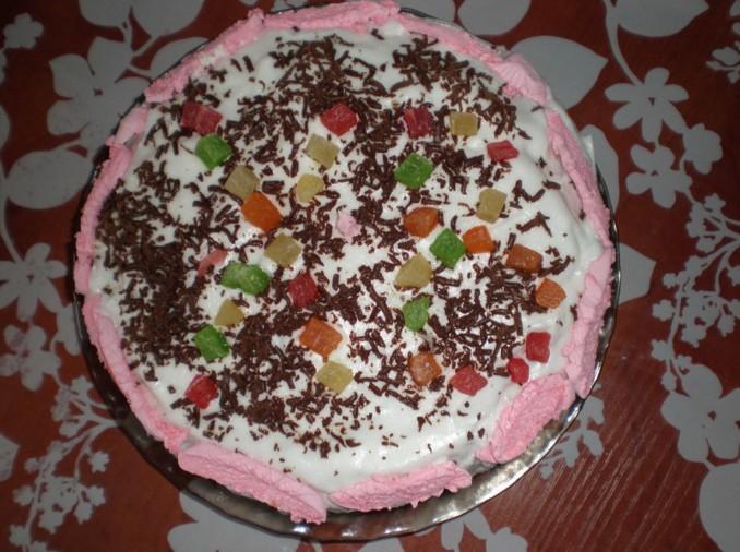 Кулич в мультиварке - рецепты простых и вкусных куличиков на Пасху