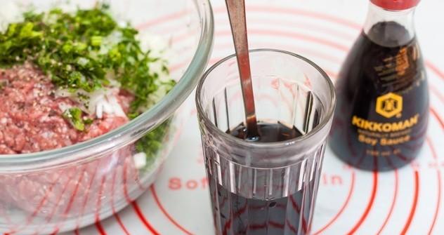 Домашние чебуреки. Топ 10 очень вкусных и самых удачных рецептов