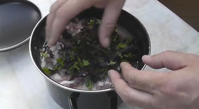 Как замариновать шашлык из свинины чтобы мясо было сочным и мягким: рецепты и видео