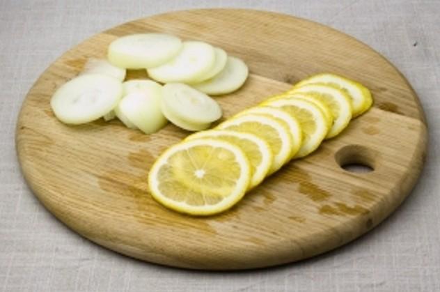 Рецепты как замариновать шашлык из свинины быстро