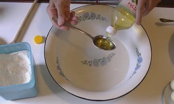 Чебуреки – все секреты и правила приготовления вкусной выпечки