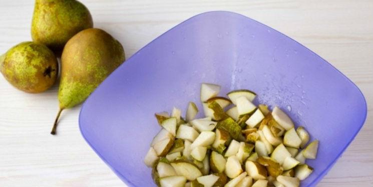 Варенье из груш по оригинальным рецептам на любой вкус! - БУДЕТ ВКУСНО! - медиаплатформа МирТесен